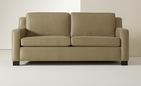 Garden Sofa Loveseat